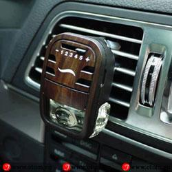 Tinh dầu nước hoa khử mùi ô tô  AMBI PUR ARCTIC ICE – P&G
