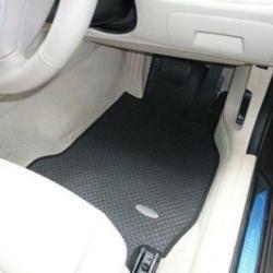 Thảm Lót Sàn Ô tô BMW Seri 3 – Nhập Khẩu Thái Lan