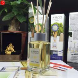 Nước Hoa Làm Thơm Phòng Home Perfume Spring Bouquet – Nhập khẩu EU