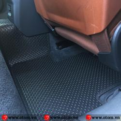 Thảm Lót Sàn Ô tô Audi Q5 – Nhập Khẩu Thái Lan