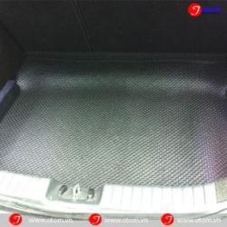 Thảm Lót Cốp Ô Tô Cao Cấp Hyundai I30 NK BackLiner Thái Lan