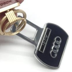 Đầu Chốt Dây An Toàn Ô Tô Audi