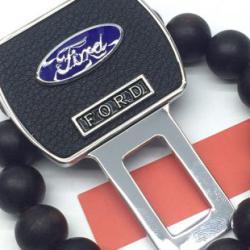 Đầu Chốt Dây An Toàn Ô Tô Ford