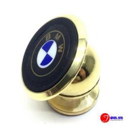 Giá đỡ điện thoại ô tô BMW Xoay 360 độ
