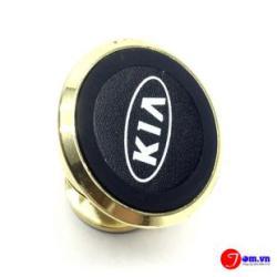 Giá đỡ điện thoại ô tô KIA Xoay 360 độ