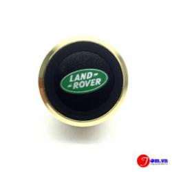 Giá đỡ điện thoại ô tô Land Rover Xoay 360 độ