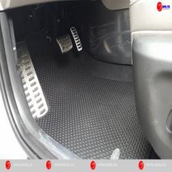 Thảm Lót Sàn Ô tô Hyundai Elantra – Nhập Khẩu Thái Lan