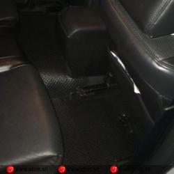 Thảm Lót Sàn Ô Tô Cao Cấp Mazda 3S – Nhập Khẩu Thái Lan
