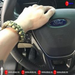 Thảm Lót Sàn Ô tô Ford Explorer – Made in Thailand Backliner