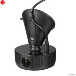 Camera hành trình VAVA Dash Cam – Tích hợp Wifi|GPS – Nhập Khẩu USA