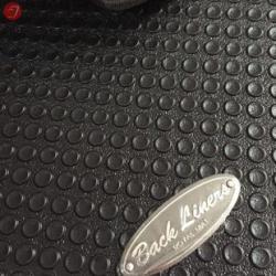Thảm lót sàn ô tô Peugeot 508 All new 2017 – 2018