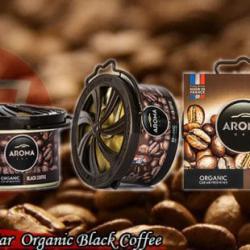 Aroma Car Organic – Sáp thơm ô tô cao cấp Pháp | OTOM Việt Nam