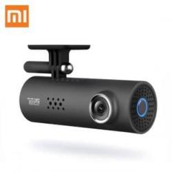 Xiaomi 70mai | Camera Hành Trình Nhỏ Gọn Thông Minh