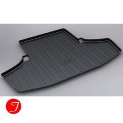 Lót Cốp Ô Tô Nhựa TPO Cao Cấp Cho Xe Lexus GS