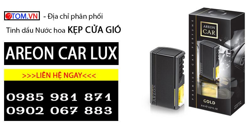 kep-cua-dieu-hoa-oto-lam-thom-khu-mui-xe-bulgaria-EU