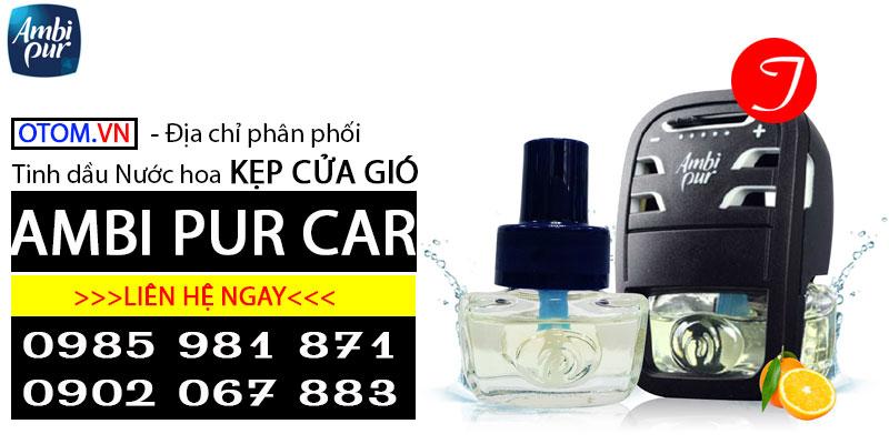 kep-cua-gio-am-bi-pur-car-xin-nhat-the-gioi-1