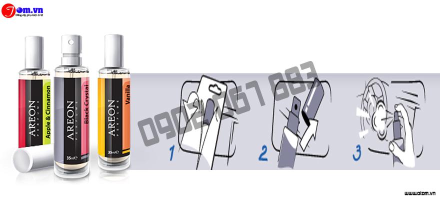 nuoc-hoa-o-to-AREON-CAR-PERFUME-35ML-BLISTER-HDSD
