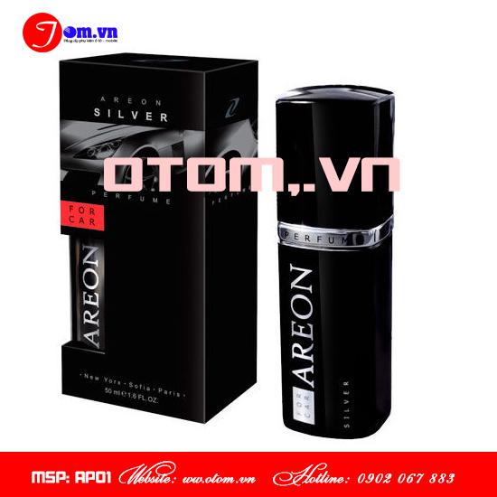 nuoc-hoa-o-to-cao-cap-Car-perfume-sliver-50ml-d