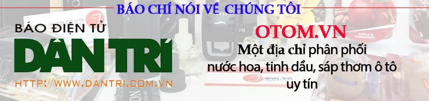 bao-chi-noi-ve-otom-vn