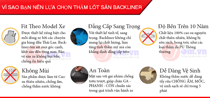 ly-do-nen-lua-chon-tham-lot-san-thai-lan-backliner-aaaa