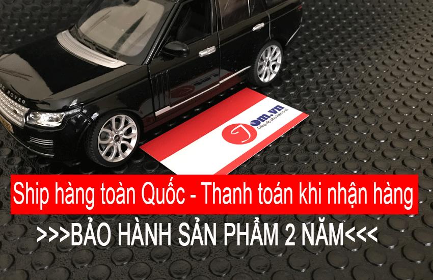 tham-backliner-thai-lan-1ABBBBCBB