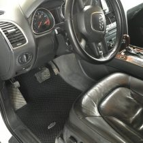 Audi-Q7-1-1024x768