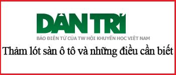 dantri-tham-lot-san-oto-va-nhung-dieu-can-biet