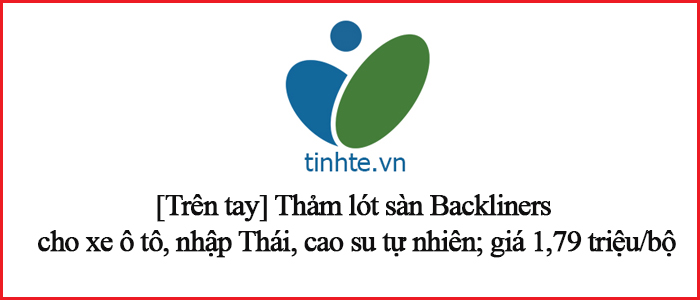 tinhte-tham-lot-san-oto-thai-lan