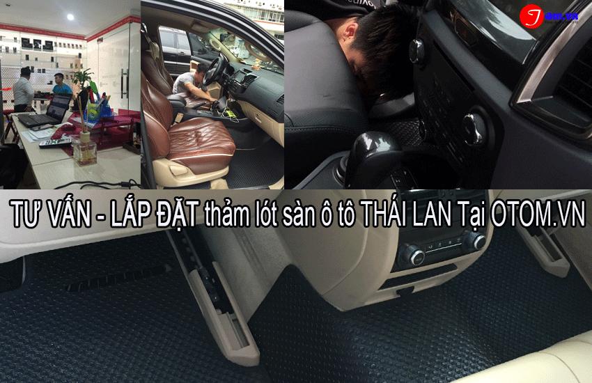 tu-van-lap-dat-tham-lot-san-oto-thai-lan-tai-otom