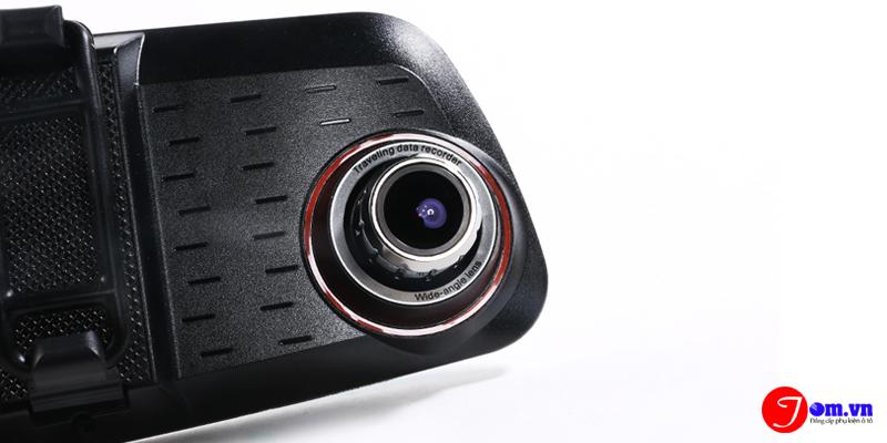 camera-hanh-trinh-chat-luong