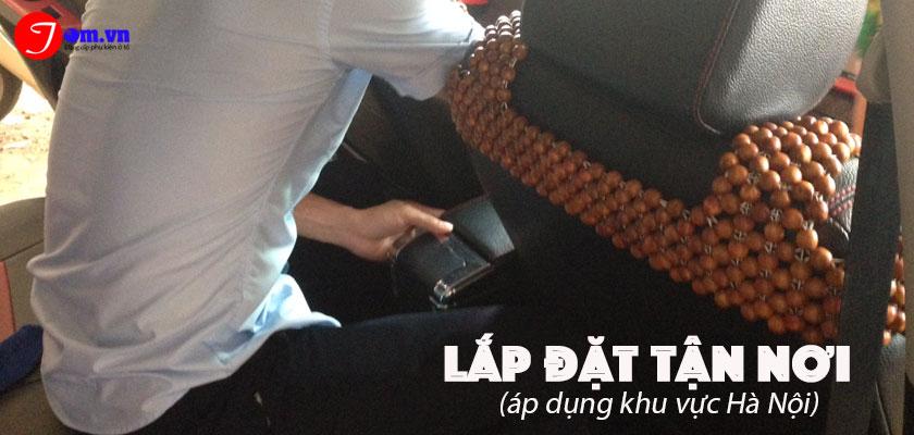 lap-dat-hop-ty-tay-1