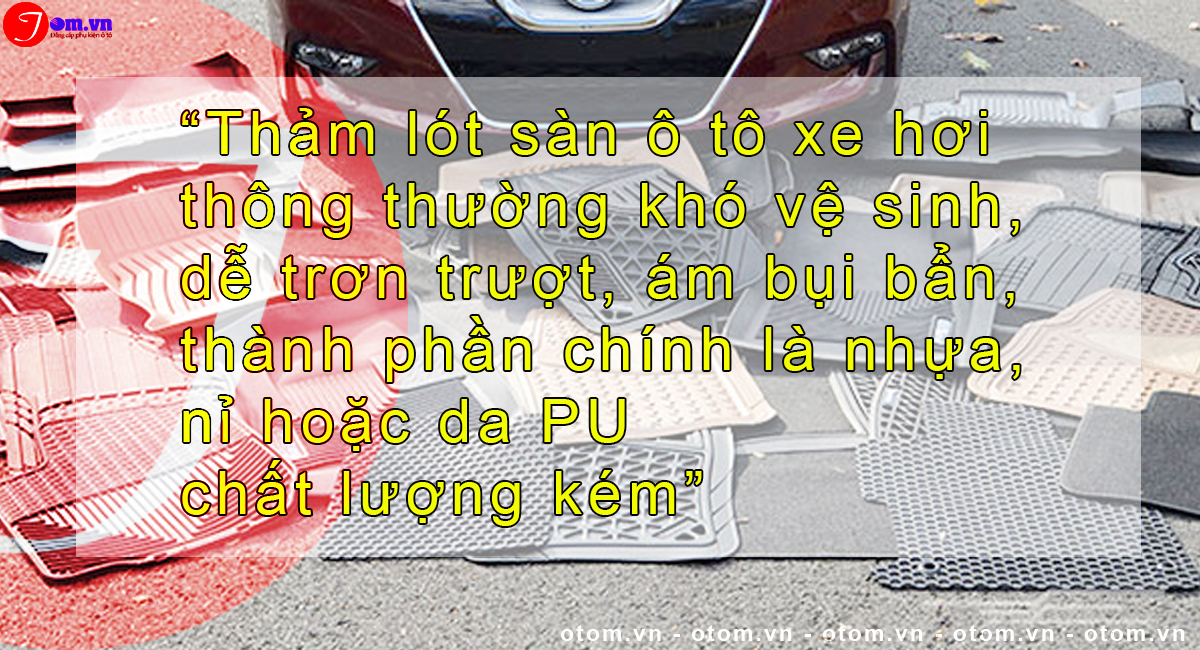 tham-kem-chat-luong-1