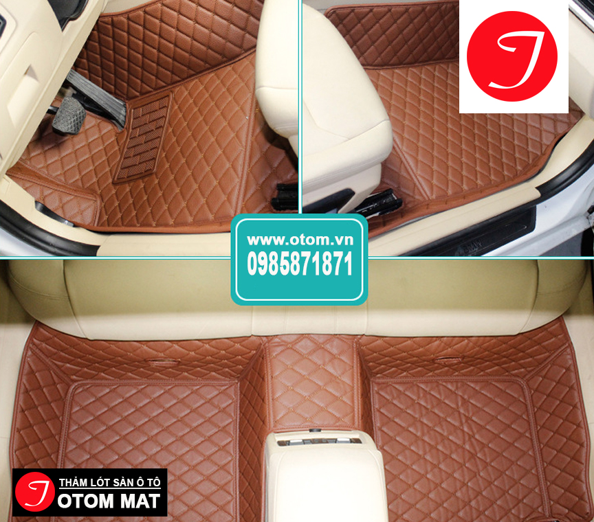 tham-lot-san-o-to-otom-mat-7
