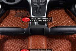 Otom Việt Nam | Địa chỉ mua phụ kiện xe hơi ở đâu chất lượng tại Nghệ An