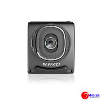 camera-hanh-trinh-PAPAGO-GOSAFE-150s