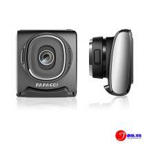 camera-hanh-trinh-PAPAGO-GOSAFE-150s-4