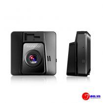 camera-hanh-trinh-PAPAGO-GOSAFE-388-mini