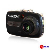 camera-hanh-trinh-vietmap-x9-1