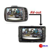 camera-hanh-trinh-vietmap-x9