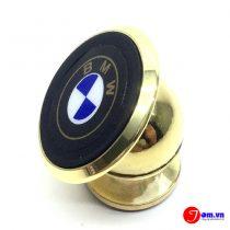 gia-do-dien-thoai-o-to-logo-BMW-1