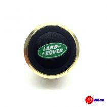 gia-do-dien-thoai-o-to-logo-land-rover
