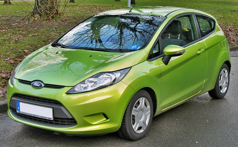 800px-ford_fiesta_mk7_20090223_front