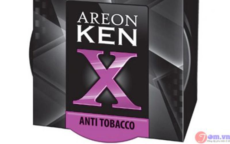 anti-tobaco-480x480