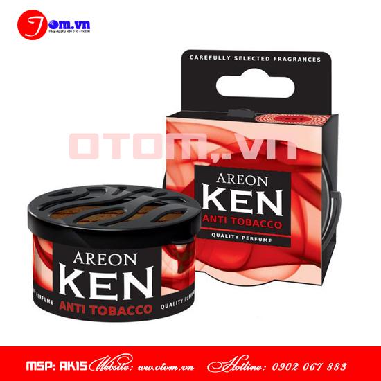 sap-thom-anti-tobacco