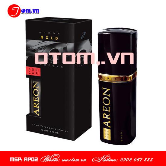 nuoc-hoa-o-to-cao-cap-car-perfume-gold-50ml-a