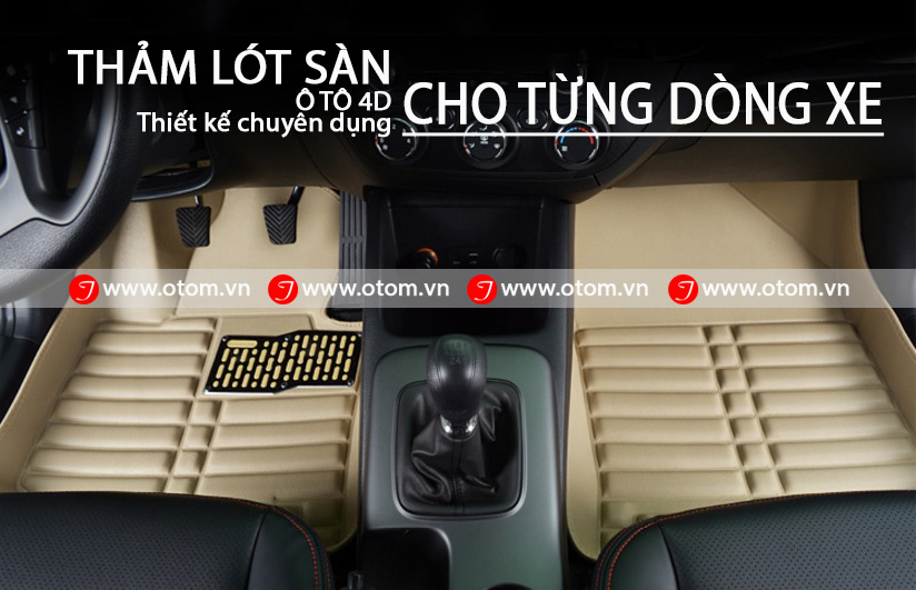 tham-lot-san-o-to-4d