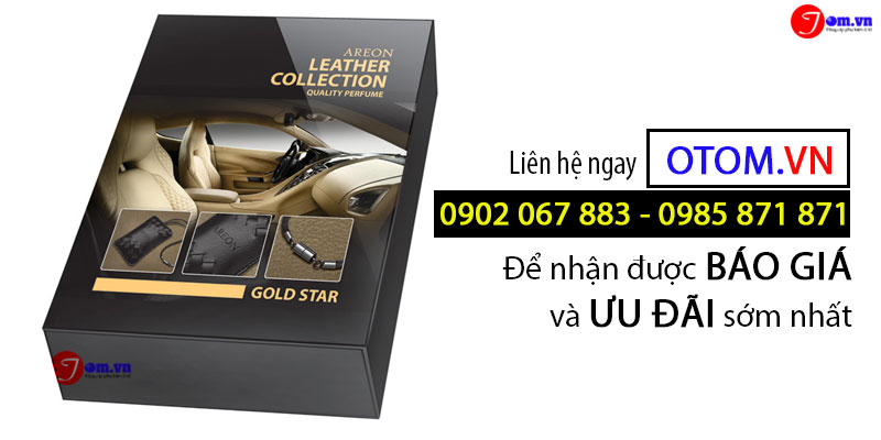 areon-gold-star-leather-collection-otom-vn