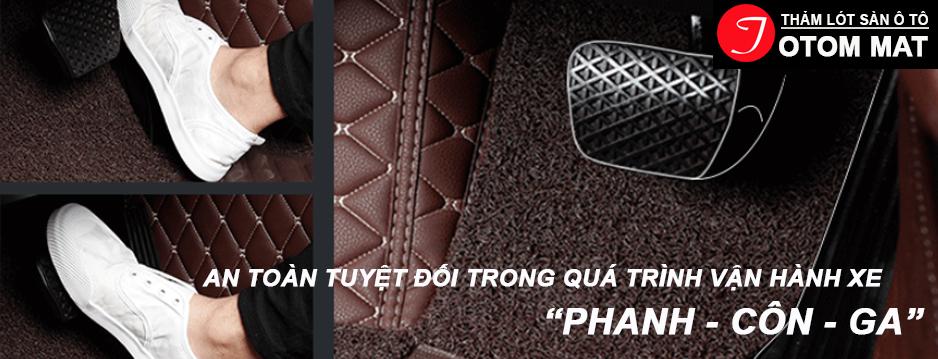 chong-tron-truot-tham-lot-san