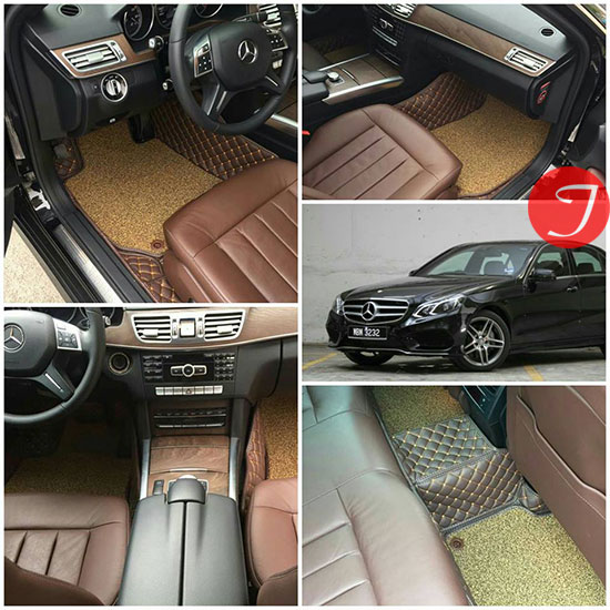 tham-lot-san-o-to-6d-da-pu-mercedes-e-class-a