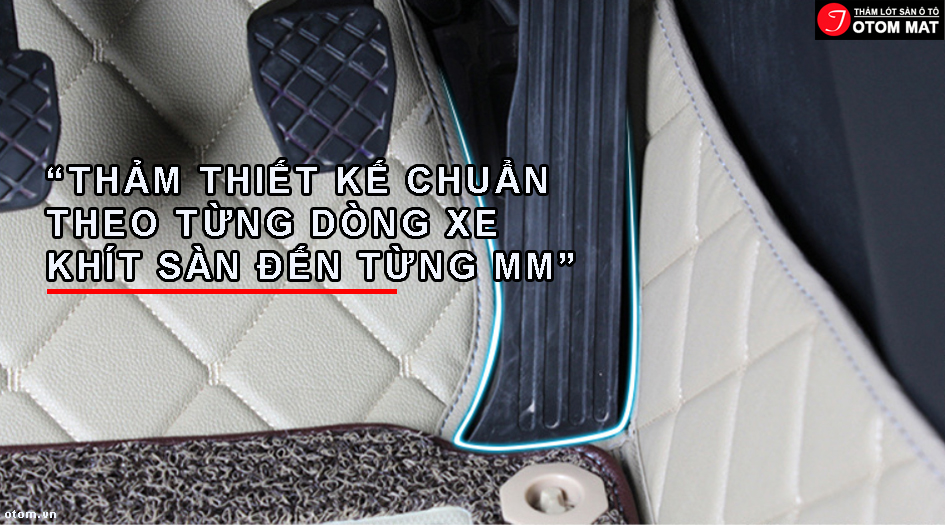 tham-lot-san-thiet-ke-theo-xe-oto-cao-cap-1